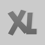Woodtoys Station met spoorbomen